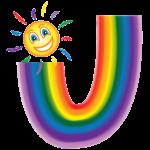 Joyful Genius Logo - home