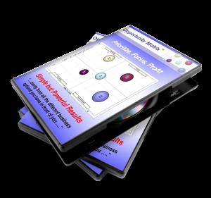 OM-box-dvdcasestack_800x748
