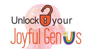 Unlock Your Genius image