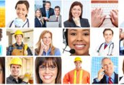 attract your perfect customer using an avatar